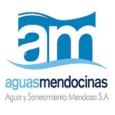 Aguas y Saneamiento Mendoza 05-04-2019