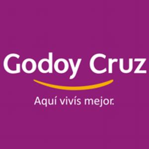 Municipalidad de Godoy Cruz 09-10-2018