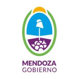 Municipalidad de Mendoza 07-12-2018