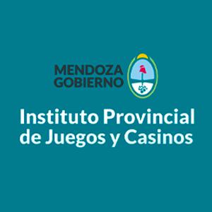 Instituto Provincial De Juegos Y Casinos 28-06-2019