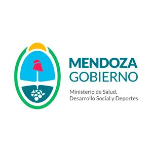 Ministerio de Salud 15-08-2018