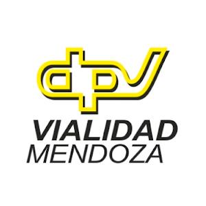 Vialidad Mendoza 30-04-2019