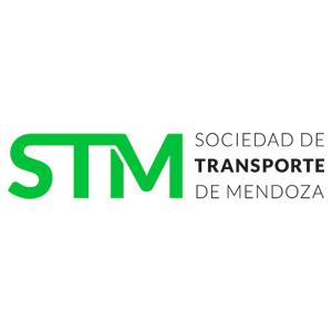 Sociedad de Transporte de Mendoza 26-04-2018